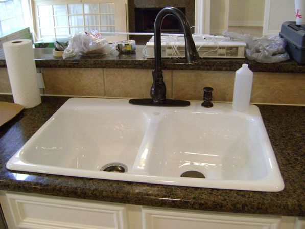 White Kitchen Sink Faucet white kitchen hutch, top tips | kitchens designs ideas
