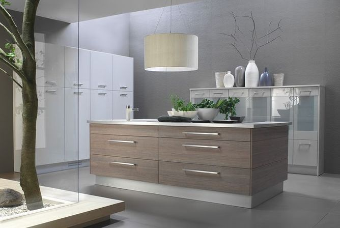 laminate kitchen cabinets kitchens designs ideas