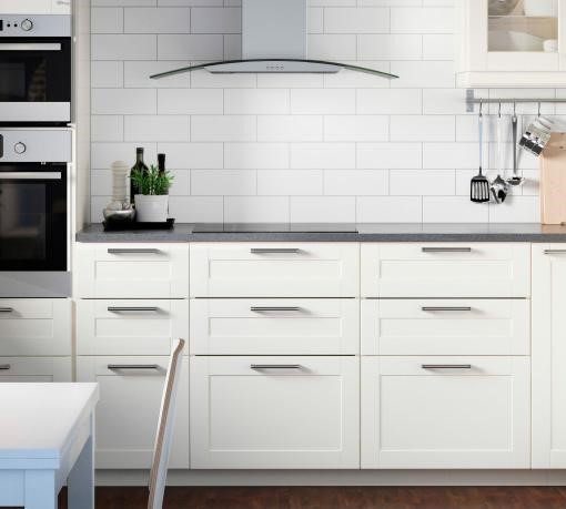 Best IKEA Kitchen Cabinets Reviews. Full Guide In 2019