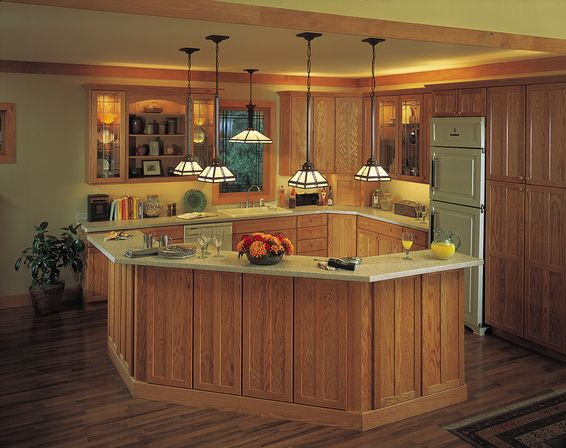 Kitchen Track Light Fixtures Kitchen Track Lighting Ideas Main Rules And Basic Principles