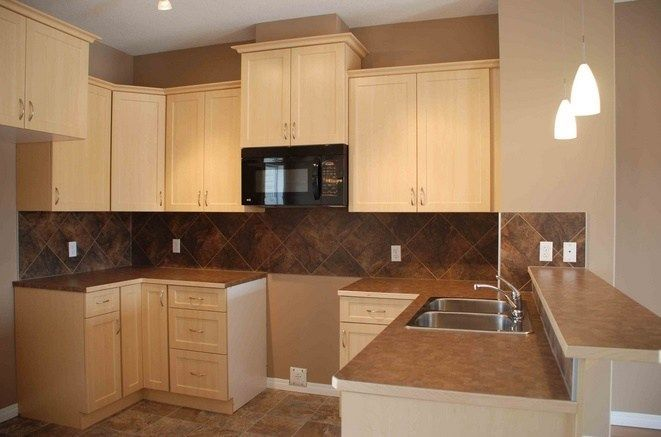 used kitchen furniture. where are used kitchen cabinets like new ones for sale by owner furniture i