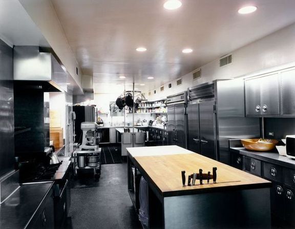commercial design kitchens kitchens designs ideas