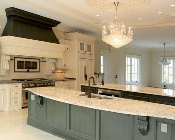 kitchen lighting 500 lamps and lighting fixtures kitchens designs