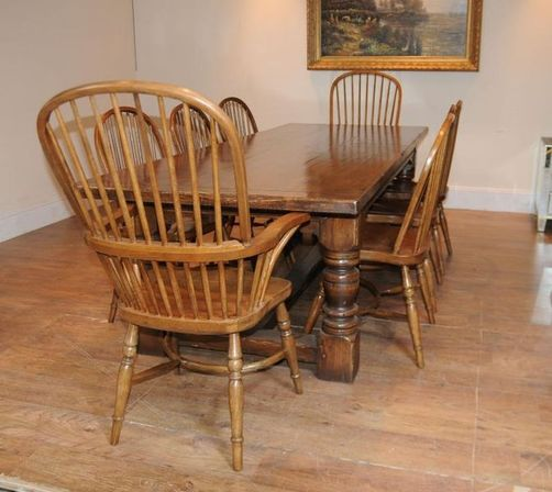 country kitchen chairs and other thing kitchens