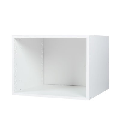 METOD Wall cabinet kitchen with door €25, 40 x 60 x 40 cm