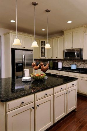 stone kitchen countertops how to paint laminate