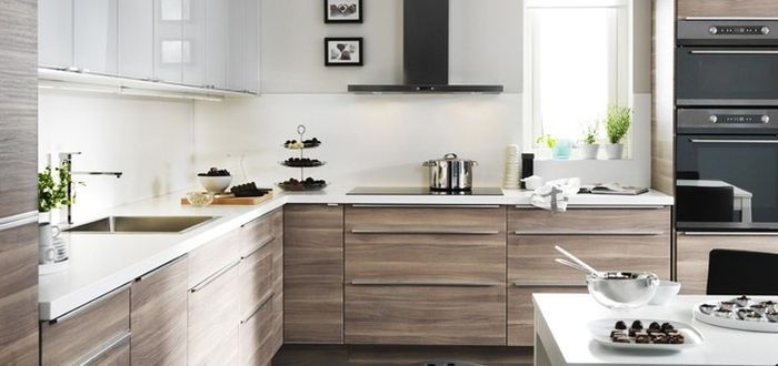 Ikea Kitchen Cabinets Reviews Is It Worth To Buy