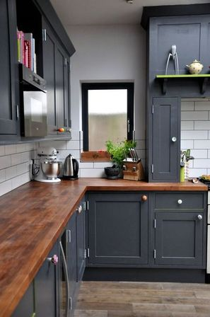 cabinet door paint kitchen cabinet doors play the main role in renovation kitchens