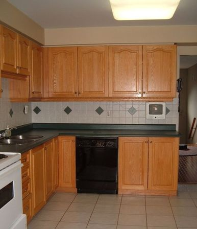 How to Renew Cheap Kitchen Cabinets | Kitchens designs ideas