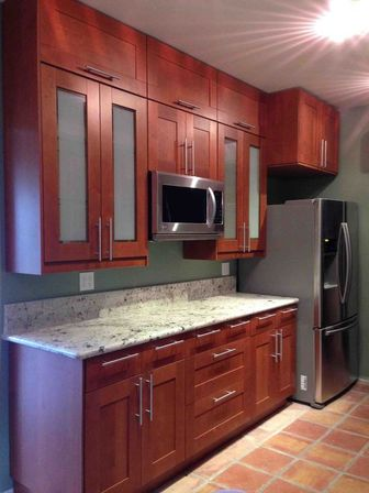 Advantages And Disadvantages Of IKEA Cabinets Kitchen, Reviews