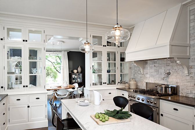 Wrought Iron Pendant Lights Kitchen Glass Pendant Lights For Kitchen Island Kitchens Designs Ideas
