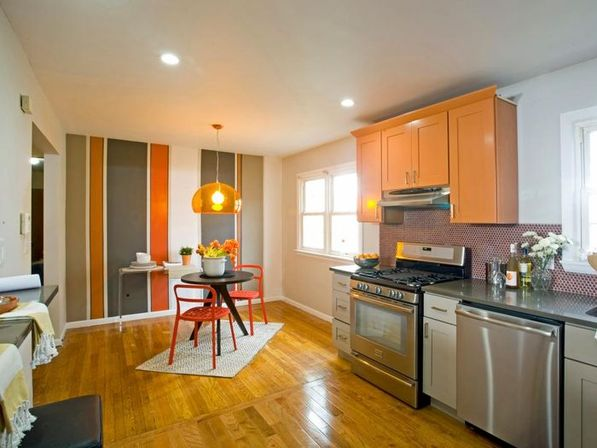 Buy Kitchen Cabinet And Remove The Old Ones