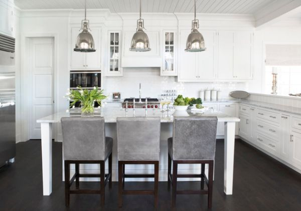 So Choosing A Chandelier For The Kitchen You Should Focus Primarily On Furniture Kitchen Set Dining Group