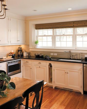 Where Are Used Kitchen Cabinets Like New Ones For Sale By Owner?
