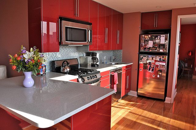 European kitchen design ideas how to make kitchens for European kitchen
