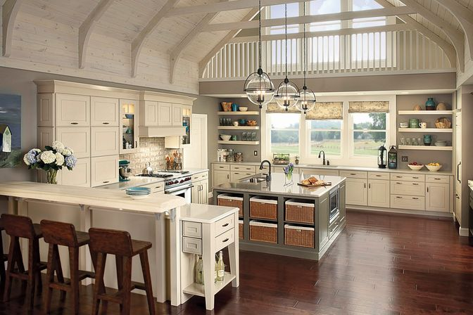 Island Kitchen Lights Design500400 Kitchen Island Pendant Lighting Kitchen Island