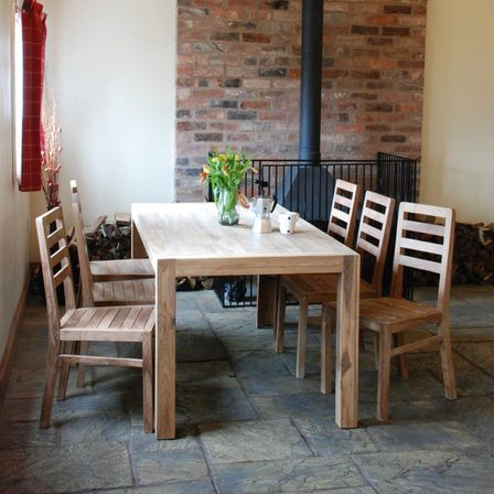 Comfortable kitchen chair - Paints When Choosing A Country Kitchen Chairs