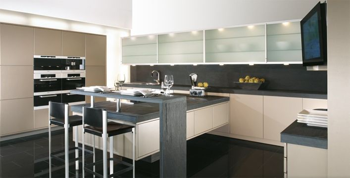 European Kitchen Design Ideas Simple European Kitchen Design Ideas  How To Make  Kitchens Designs Ideas Review