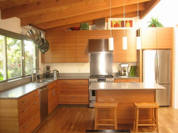 ikea kitchen cabinets reviews is it worth to kitchens
