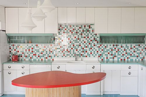 what is the value of the vintage metal kitchen cabinets  vintage metal kitchen cabinets   kitchens designs ideas  rh   beautikitchens com