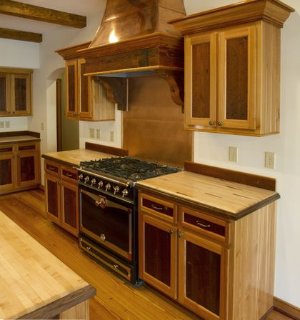 How to build kitchen cabinet doors where are used kitchen for Building your own kitchen cabinets cost