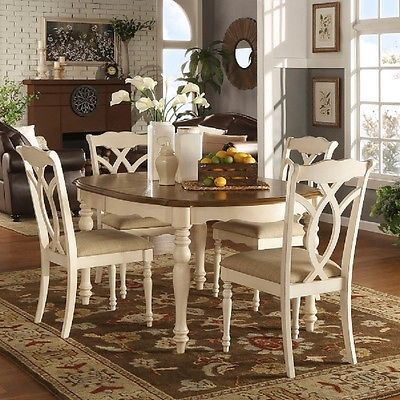 Country kitchen chairs and other main thing kitchens for French farmhouse dining chairs