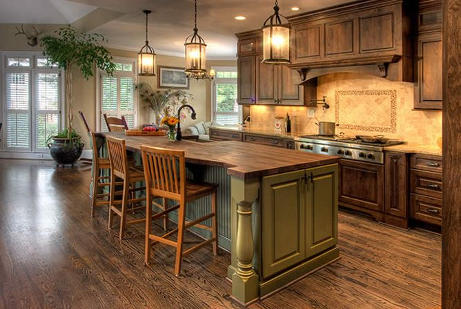 country french kitchen designs. french country kitchens hgtv. rms