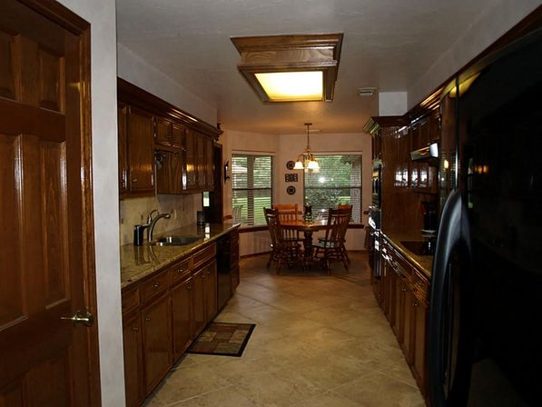 Fluorescent Kitchen Light Fixtures Fluorescent Kitchen Light Fixtures Types And Characteristics Of