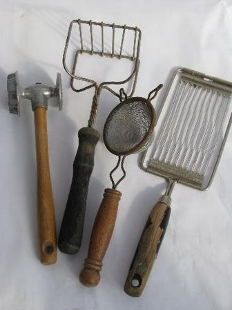 Antique Kitchen Tools Images Reverse Search