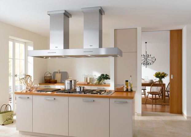 an error occurred - Kitchen Design Ideas With Island