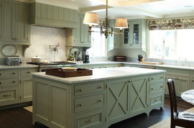 french kitchen sinks creditrestore us