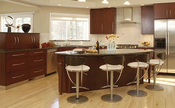 European Kitchen Design Ideas How To Make Kitchens Designs Ideas