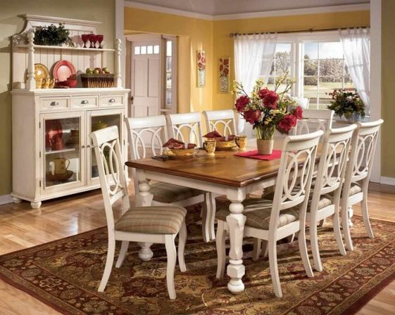 country style kitchen furniture. wallpapers in country this is certainly great but for painting the kitchen walls too not less than best interior design solutions style furniture s
