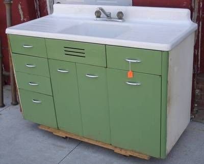 Ebay Kitchen Sink Cabinet