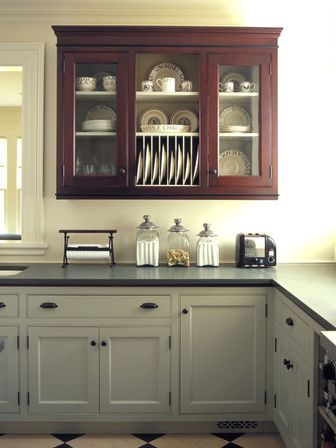 Kitchen Cabinet Hardward