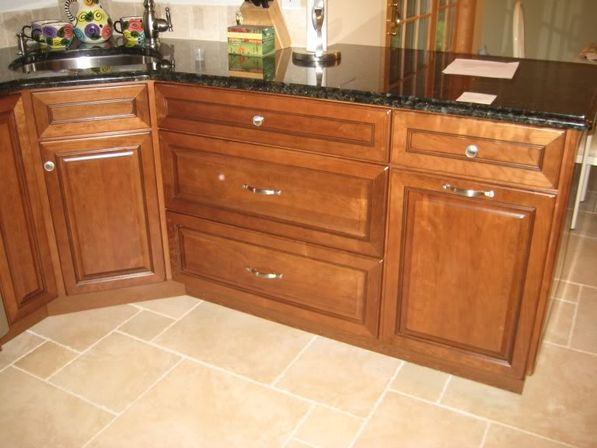 Kitchen Cabinets Handles Or Knobs kitchen cabinet handles. chrome kitchen cabinet handles ebay