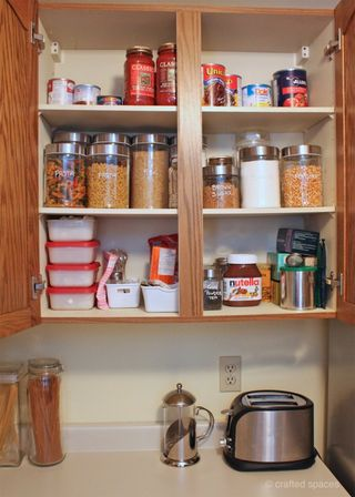 pantry storage awe inspiring food pantry storage cabinet in free