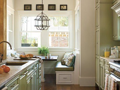 Small country kitchens 5 news kitchens designs ideas for Country living 500 kitchen ideas