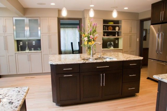 Interior Kitchen Cabnet Hardware kitchen cabinet hardware ideas how important kitchens designs materials of cabinets hardware