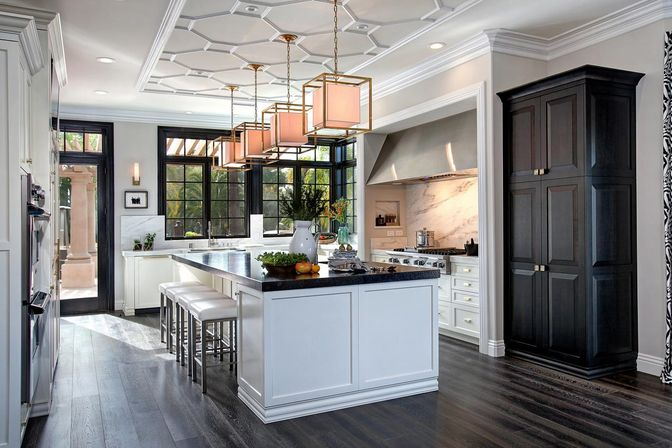 how to make chef kitchen design kitchens designs ideas custom chef kitchen contemporary portland aloha cabinets
