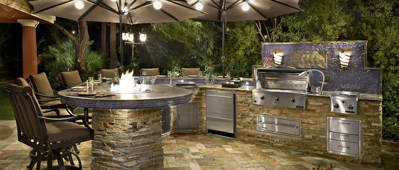 an error occurred - Outdoor Kitchen Designs Photos