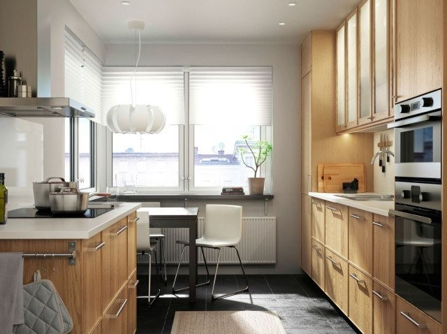 Best Ikea Kitchen Cabinets Reviews Full Guide In 2020