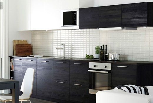 how much do ikea kitchen cabinets cost ikea kitchen cabinets reviews is it worth to buy 9264