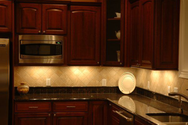 kitchen lighting under cabinet kitchen cabinet lighting usuful and decorative 21819