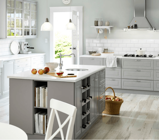Ikea Cabinets Review: IKEA Kitchen Cabinets, Reviews, Is It Worth To Buy