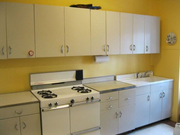 best vintage metal kitchen cabinets in 2019 beautikitchens com rh beautikitchens com vintage metal kitchen cabinets craigslist vintage metal kitchen cabinets manufacturers