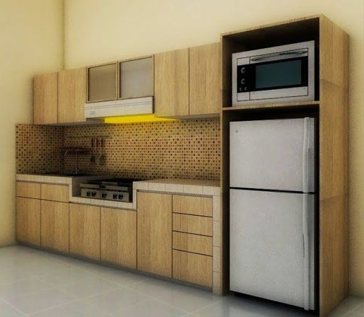 Budget For Cheap Cabinets For Kitchen
