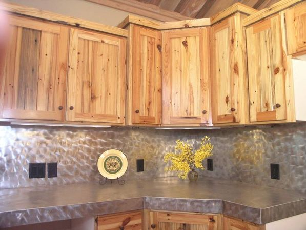 natural pine kitchen cabinets pine kitchen cabinets original rustic style kitchens 3451