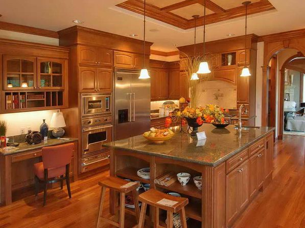 Thomasville kitchen cabinets: values | Kitchens designs ideas on 6 inches wide lowe's cabinets, kitchen storage cabinets, wholesale kitchen cabinets, cabinet hardware pulls, thomasville toasted almond cottage, glazing kitchen cabinets, thomasville cabinetry, kitchen cabinets design, thomasville linden in pearl, painted kitchen cabinets, unfinished kitchen cabinets, kitchen cabinet pulls, kraftmaid cabinets, bathroom cabinets, i love hoosier cabinets, diamond cabinets, refacing kitchen cabinets, aristokraft cabinets, rta kitchen cabinets, black kitchen cabinets, thomasville furniture, decorating ideas for kitchens with oak cabinets, kitchen refacing,