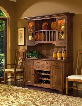 Best Antique Kitchen Hutch Ideas In 2020 Beautikitchens Com